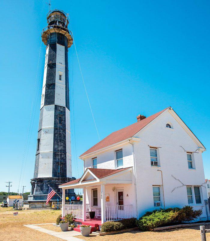 Fort Story Virginia Beach Virginia